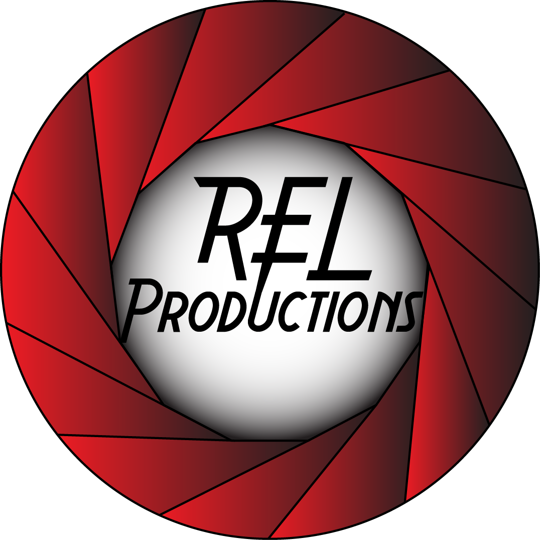 Home | Rel Productions